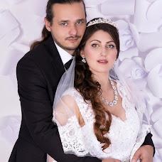 Wedding photographer Yuliya Mosenceva (mosentsevafoto). Photo of 21.09.2016