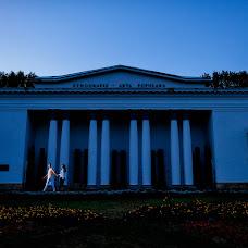 Fotograful de nuntă Geo Dolofan (vision). Fotografia din 09.01.2019
