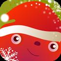 Domi Domi Christmas Blocks icon