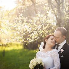 Wedding photographer Igor Los (KorolLir). Photo of 27.05.2016