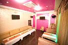 Фото №8 зала Фламинго