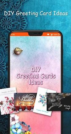 DIY Greeting Card Ideas Videosのおすすめ画像1