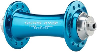 Chris King R45 Road Racing Front Hub alternate image 25