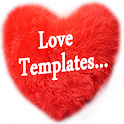 Love Quote Templates Maker