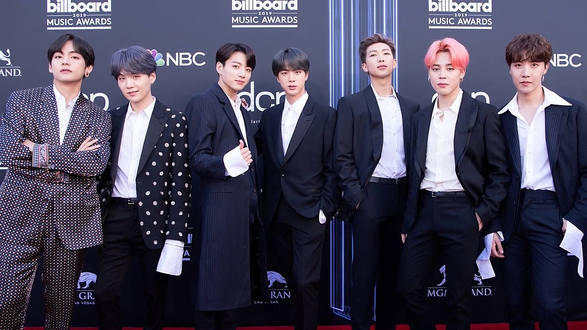 1200px-BTS_on_the_Billboard_Music_Awards_red_carpet,_1_May_2019-1