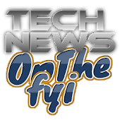 Tech News & Video OnThe.fyi