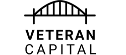 veteran-capital-logo