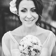 Wedding photographer Evgeniy Konakov (Soulkiss). Photo of 16.10.2014