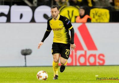 Bâle vend en Premier League et en Bundesliga, Stuttgart s'offre deux bons renforts