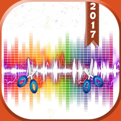 Ringtone Maker:Music Cut Merge (app)