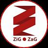 ZigZag-Hard