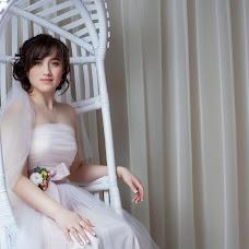 Wedding photographer Yaroslav Kazakov (Kazakovy). Photo of 25.03.2016