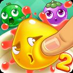 Fruit Line Story 2 v1.2 (Mod Money)