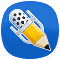 Notability Assistant! icon