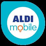 ALDImobile