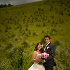 Wedding photographer Gerardo Ayala (gafotografia). Photo of 17.08.2015