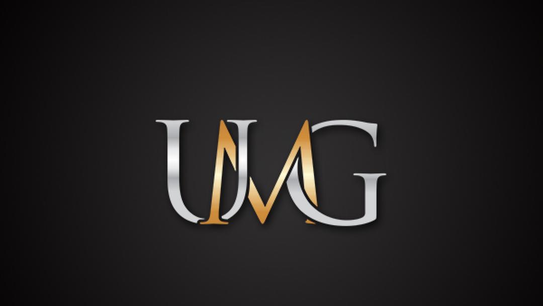 Umar Marble & Granite - Deal In All Kind Of Marble & Granite