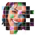 Tutorials for Photoshop icon