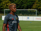 Didier Drogba onfermt zich over Charly Musonda