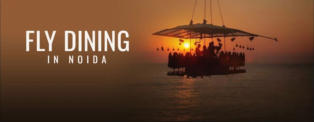 sky-dining-noida-Sky_Dining_Noida_Aesthetics.