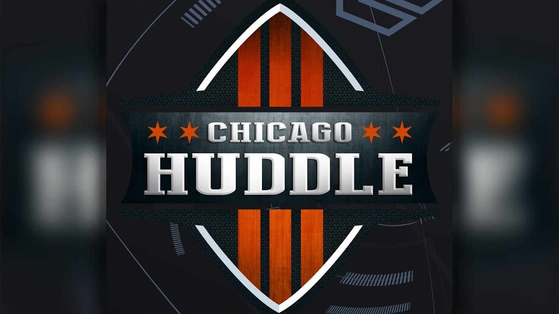 Chicago Huddle