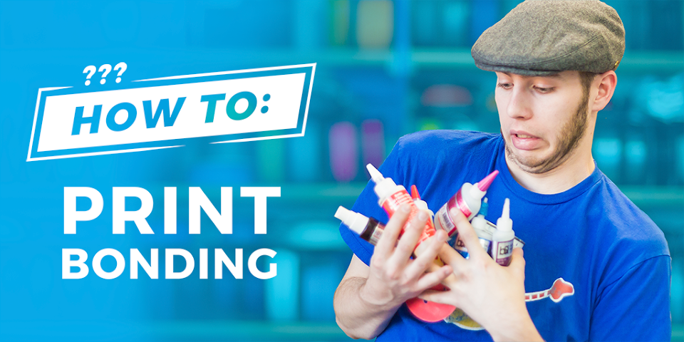 How To: Bond Your 3D Printed Parts