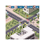 Traffic Command Game