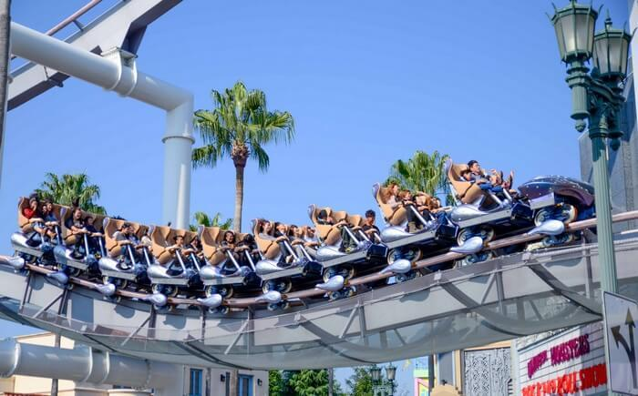 Image result for universal studio japan • Hollywood dream