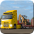 Mountain Truck Driving Off Road : Truck Simulator file APK for Gaming PC/PS3/PS4 Smart TV