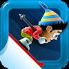 Ski Safari 대표 아이콘 :: 게볼루션