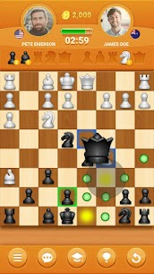Chess Online Apk  Download For Android 7