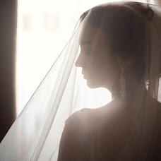 Wedding photographer Aleksey Arkhipov (alekseyarhipov). Photo of 26.09.2018