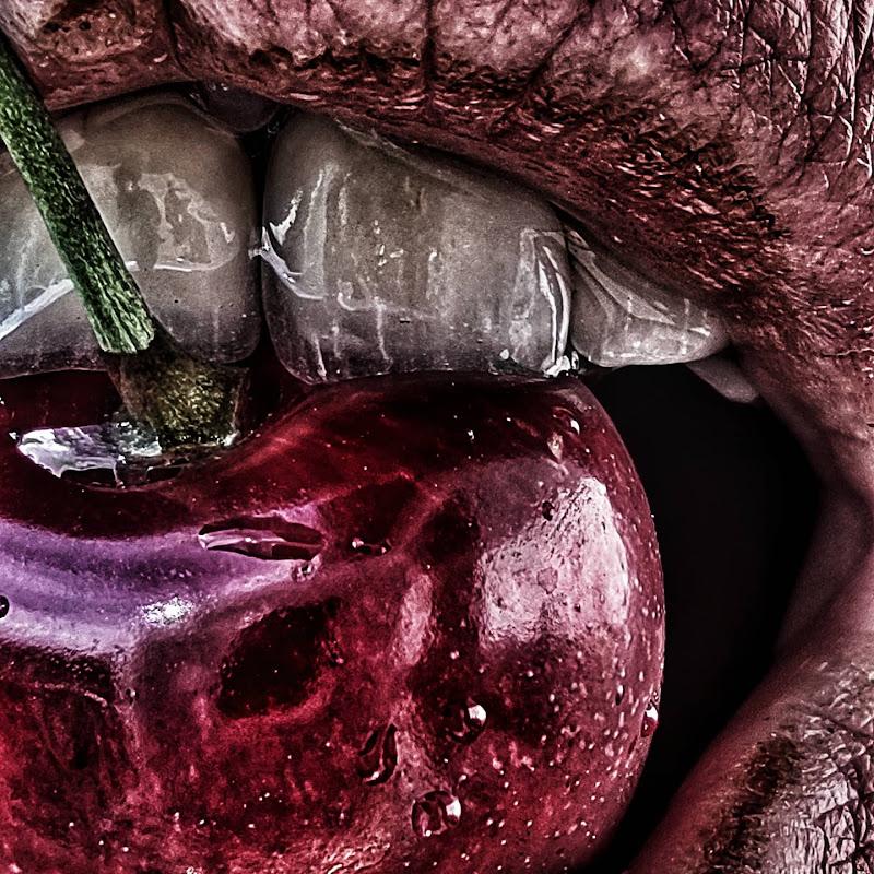 Cherry taste di Silver03