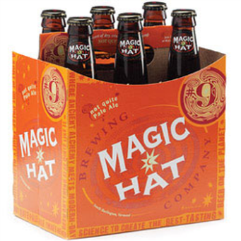 http://beerimages.pintley.com/11151/magichat9_large.png
