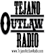 Download Tejano Outlaw Radio For PC Windows and Mac