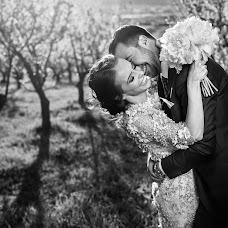 Wedding photographer Alin Pirvu (AlinPirvu). Photo of 21.04.2018