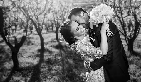 Fotograful de nuntă Bucuresti (AlinPirvu). Fotografie la: 21.04.2018