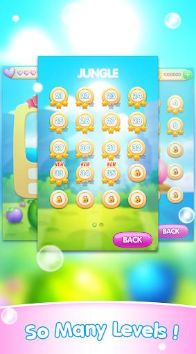 Fruit Crush Deluxe|玩休閒App免費|玩APPs