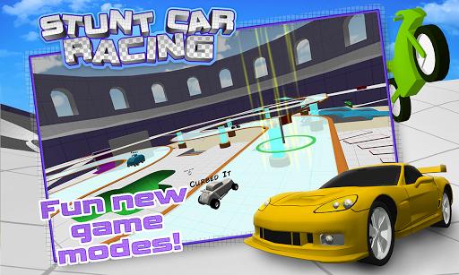 Stunt Car Racing - Multiplayer 5.02 12