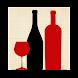 Wine Secretary - ワイン - ワイン貯蔵室
