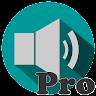 corcanoe.sound.profile.pro