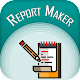 Download Report Maker For PC Windows and Mac