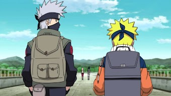 The First and Last Opponent