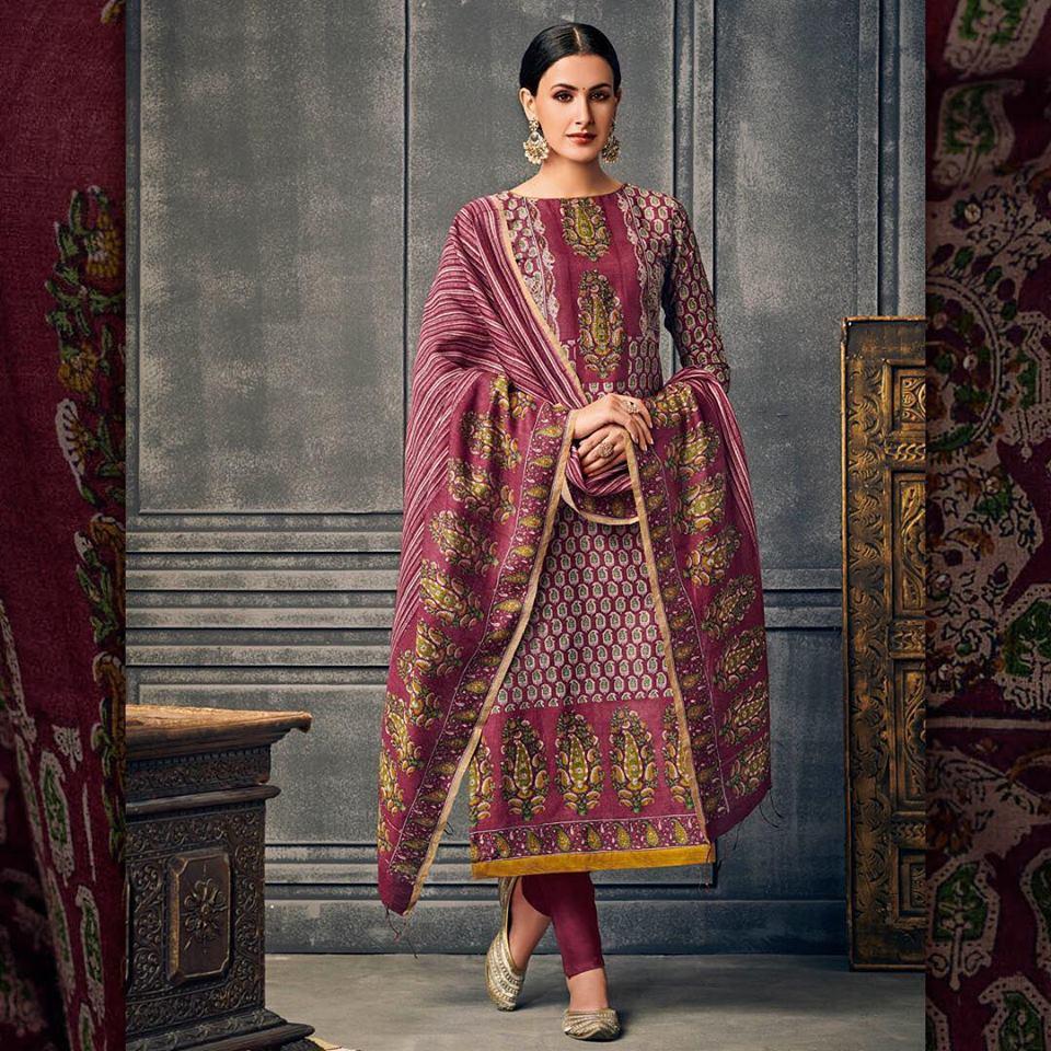 meena-bazzaar-wedding-shopping-in-delhi_image