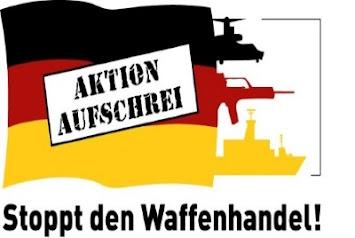 Logo Aktion Aufschrei.jpg