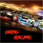 Most wanted drag racing