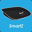 SmartZ SRM 1.88