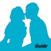 Guide for Dating Choice Love