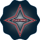 Plastimix - Icon Pack Download on Windows