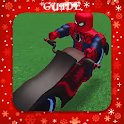 BestGuide ROBLOX Mods icon